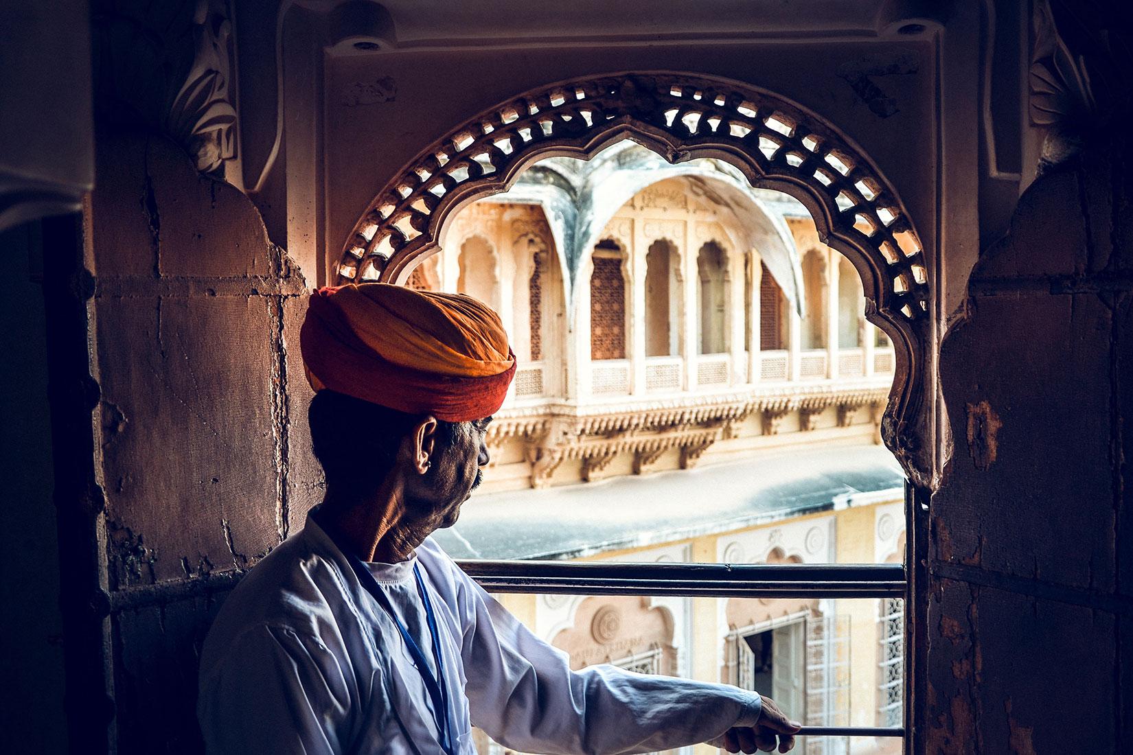 India 4 Autore 1 Fotografare Mag
