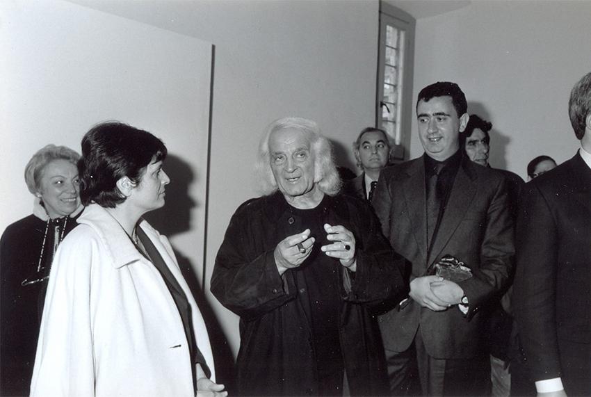Giacomelli Bando 1999_4
