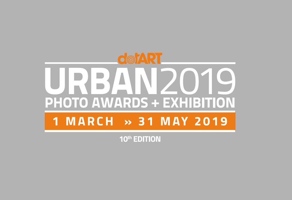 URBAN Photo Awards 2019