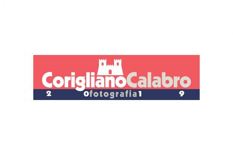 Festival Corigliano Calabro Fotografia