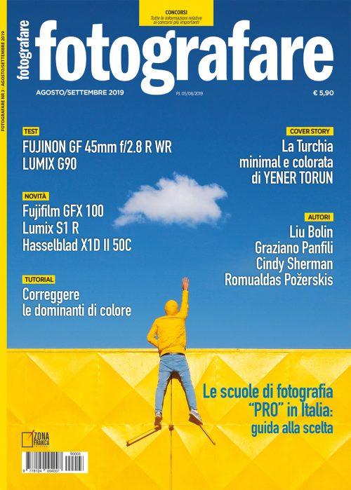 Fotografare-numero-3