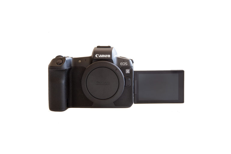Canon-EOS-R